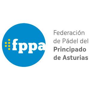 Federación de Pádel del Principado de Asturias