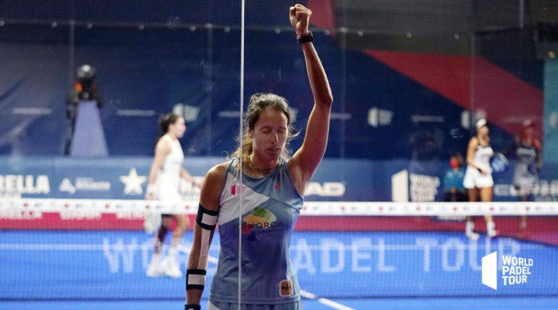 Gemma en Alicante