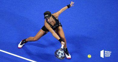 Marta Marrero Master Final