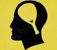 Pádel y psicología