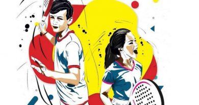 Campeonato de España de Menores