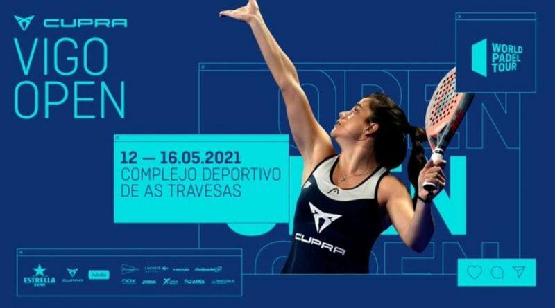 Nuevas fechas del WPT Vigo Open