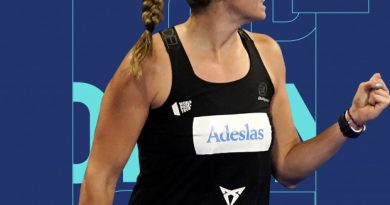 WPT Adeslas Madrid Open 2021
