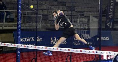 Resumen Octavos de final WPT Alicante Open