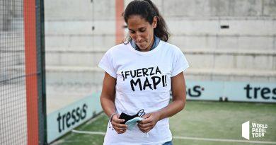 Fuerza Mapi - WPT Dieciseisavos Valladolid Master