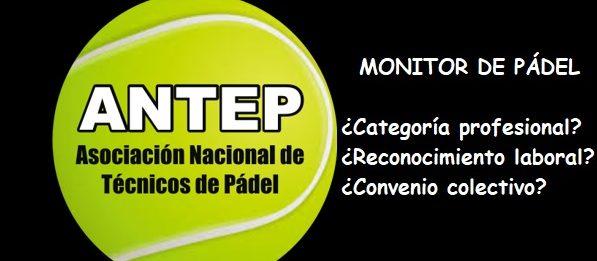 Logo Antep